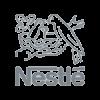 Nestlé logo