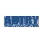 Autry Technology Center logo