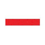 Denso logo