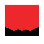 Katoen Natie logo