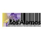 Los Alamos logo